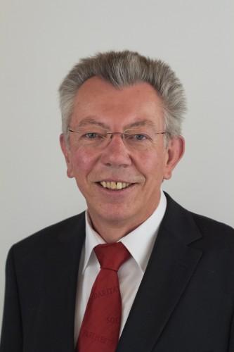 07 - Wilhelm Terhaag