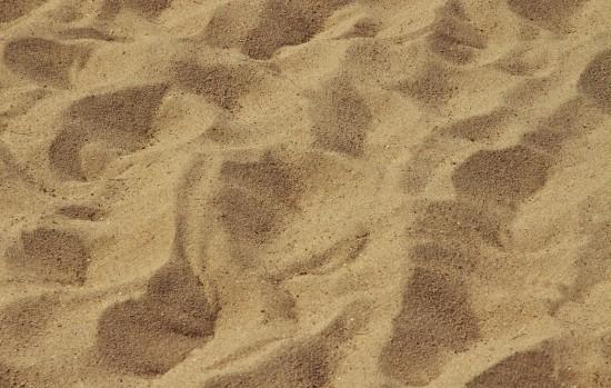 Auch dieses Jahr gibt es wieder Strandfeeling in Königsbrunn. Wir freuen uns auf die Beachvolleyballanlage am Rathaus.