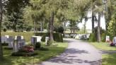 Stadtfriedhof1